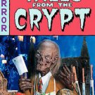 Tales from the Crypt: The Complete Fifth Season (DVD, 2006, 3-Disc Set)