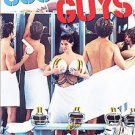 Just One of the Guys (DVD, 2004)