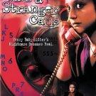 When a Stranger Calls (DVD, 2001)