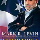 Untitled on America by Mark R. Levin (2012, Hardcover)