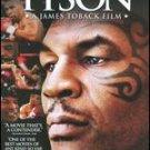 Tyson (DVD, 2009)