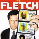 Fletch (DVD, 2007, The Jane Doe Edition)