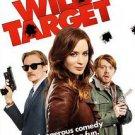 Wild Target (DVD, 2011)
