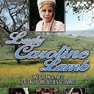 Lady Caroline Lamb (DVD, 2007)