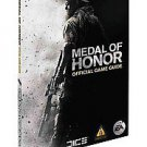 Medal of Honor: Prima Official Game Guide by David Knight, Michael Knight and...