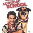 Summer School (DVD, 2004)