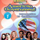 Standard Deviants - American Government Module 1: Introduction to American...