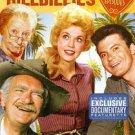 The Beverly Hillbillies: Meet the Clampetts (DVD, 2011, 4-Disc Set)