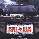 Jasper, Texas (DVD, 2004)