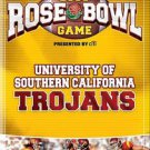 The 2009 Rose Bowl Game Presented By Citi (DVD, 2009)