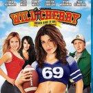 Wild Cherry (Blu-ray Disc, 2011)