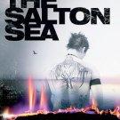Salton Sea (DVD, 2002)