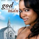 God Send Me a Man (DVD, 2010)
