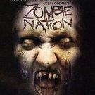 Zombie Nation (DVD, 2006)