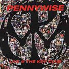 Live at the Key Club by Pennywise (CD, Oct-2004, Epitaph (USA))