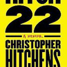 Hitch-22 by Christopher Hitchens (2011, Paperback, Reprint)