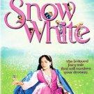 Snow White (DVD, 2005)