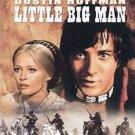 Little Big Man (DVD, 2000)