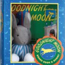 Goodnight Moon by Margaret Wise Brown (2005, Other, Mixed media product)