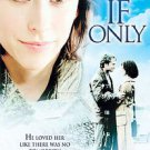 If Only (DVD, 2006)