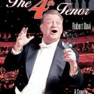The 4th Tenor (DVD, 2003)