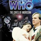 Doctor Who - The Caves of Androzani (DVD, 2002)