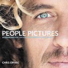 People Pictures: 30 Exercises for Creating Authentic Photographs by Chris...