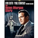 The Helen Morgan Story (DVD, 2009)