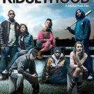 Kidulthood (DVD, 2008)