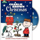 A Charlie Brown Christmas (DVD, 2008, Deluxe Edition)
