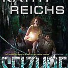 Seizure: A Virals Novel by Brendan Reichs and Kathy Reichs (2011, Hardcover)
