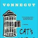 Cat's Cradle by Kurt Vonnegut Jr. (1998, Paperback)