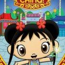 Ni Hao, Kai-Lan - Kai Lan's Great Trip To China! (DVD, 2009)