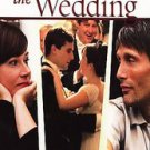 After The Wedding (DVD, 2007)