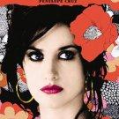 Volver (DVD, 2007, Subtitled)