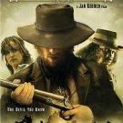Renegade (DVD, 2004)