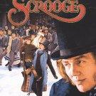 Scrooge (DVD, 2003)