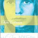 I Am Curious... - 2-Disc Set (DVD, 2003, 2-Disc Set)