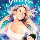 Glitter (DVD, 2002)