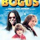 Bogus (DVD, 2004)