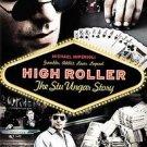 High Roller: The Stu Ungar Story (DVD, 2005)