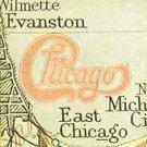 Chicago XI [Bonus Tracks] [Remaster] by Chicago (CD, Feb-2003, Rhino)
