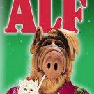 Alf - Season 3 (DVD, 2006, 4-Disc Set)