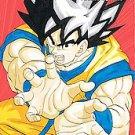 Dragon Ball Z 2 by Akira Toriyama (2008, Paperback)