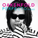 Perfecto: Vegas by Paul Oakenfold (CD, Jul-2009, 2 Discs, Thrive Records)