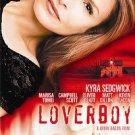 Loverboy (DVD, 2006)