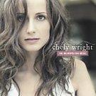 The Metropolitan Hotel by Chely Wright (CD, Feb-2005, Dualtone Music)