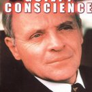 Guilty Conscience (DVD, 2004)