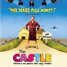 The Castle (DVD, 1999)