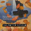 The Potter's Field by Andrea Camilleri (2011, Paperback, Original)